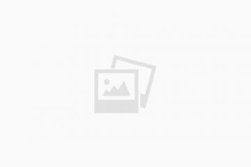 כניסה לממשק הניהול בוורדפרס